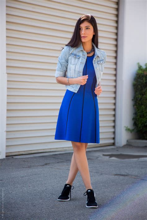 dress sneakers for how to style sneakers this summer sneakers with