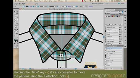 edit pattern swatches in illustrator cs5 how to rotate objects and pattern swatches in illustrator