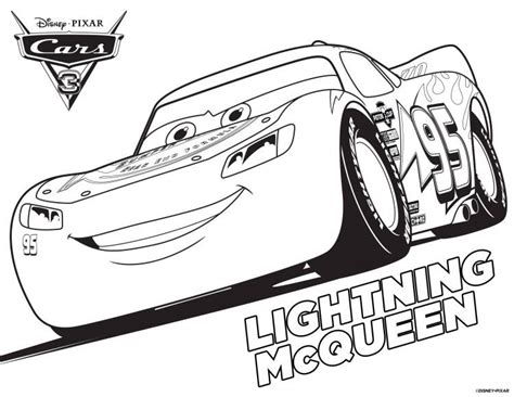 new car coloring page new cars 3 coloring pages