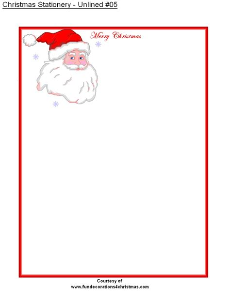 free printable unlined stationery 254 best images about stationary on pinterest disney