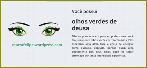 imagenes graciosas sobre cumpleaños olhos verdes marta felipe