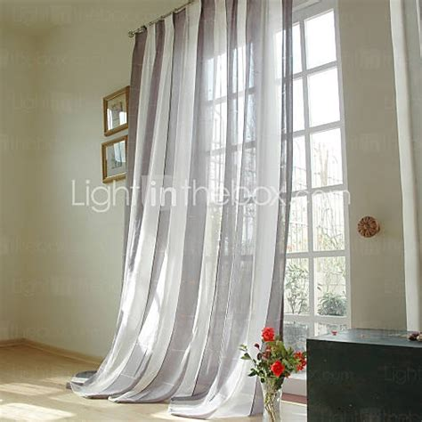 painting sheer curtains 17 best images about living room decor on pinterest