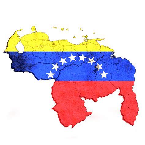 imagenes motivadoras de venezuela mapa de venezuela world map weltkarte peta dunia mapa