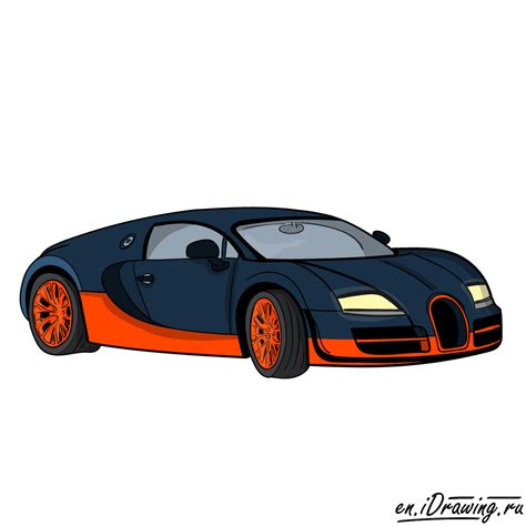 drawing a bugatti veyron shared by 16 august on we it drawing lessons