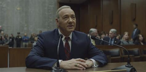 house of cards torrent house of cards season 5 2017 torrent download msgtorrents