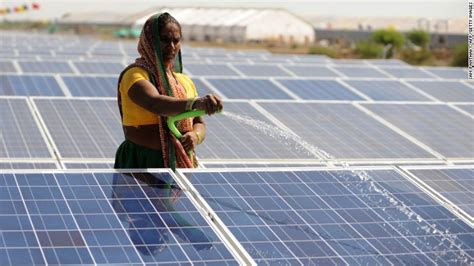 solar power for domestic use in india india s big move into solar is already paying mar 7 2016