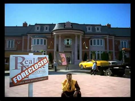 mc hammer house mc hammer house pictures house and home design