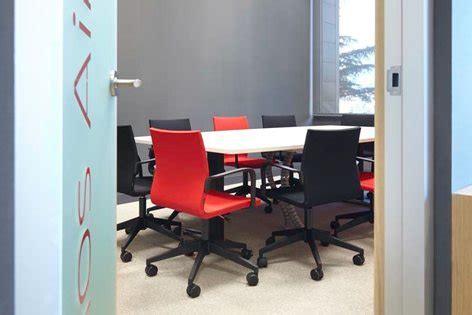 uffici iberia sedia ufficio operativa con ruote uma sedia ufficio