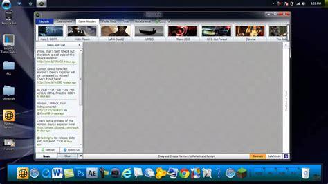 game mod tools xbox 360 horizon xbox 360 modding tool mac download