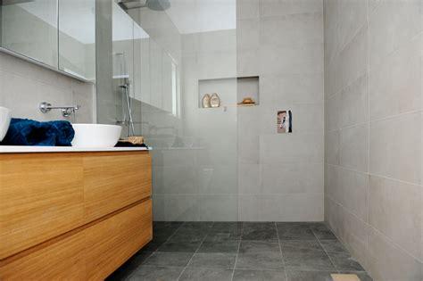 design box hill dedline design box hill tiles scandinavian bathroom kukafm