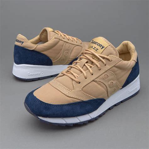 Sepatu Sneakers 34 sepatu sneakers saucony originals jazz 91
