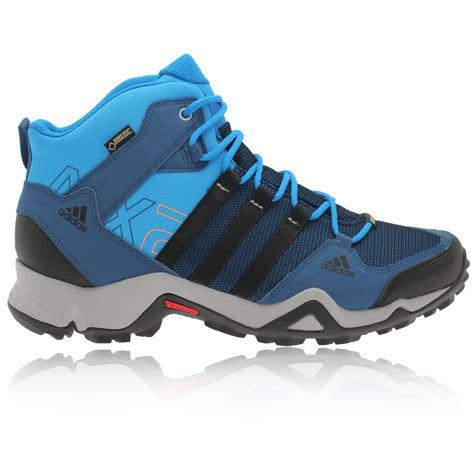Sepatu Adidas Tubular Shadow Yezzy Import Pria sepatu adidas tex ori