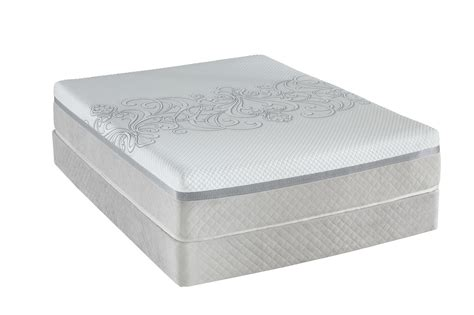 Sealy Mattress by Sealy Posturepedic Hybrid Series Ability Mattresses