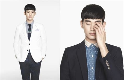 kim soo hyun surgery kim soo hyun slams plastic surgery rumor aesthetics hub