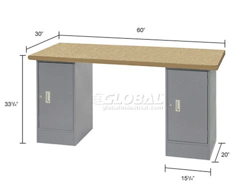 shop benches and cabinets have a question about this product
