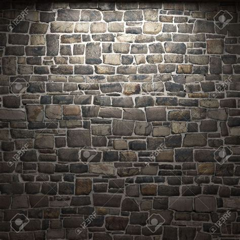 interior stone walls home depot fresh interior stone walls home depot 5598 painting