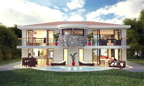 pacific estates  newest costa rica real estate project