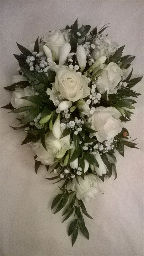 Wedding Floral Packages by Floral Packages