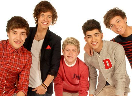 test sui one direction one direction test quale canzone sei 10elol