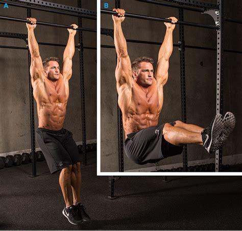 10 best building ab exercises world class bodybuilding forum