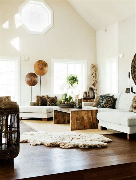 15 luxury rugs for stylish homes in 2016 room decor ideas