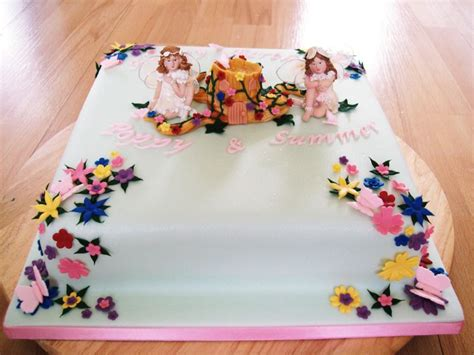 Celebration Cake Images by Bramley Bakery Master Bakers For Bread Cakes