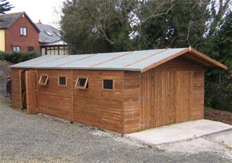 Large Wooden Garden Sheds by Areas We Deliver Our Sheds To Beast Sheds