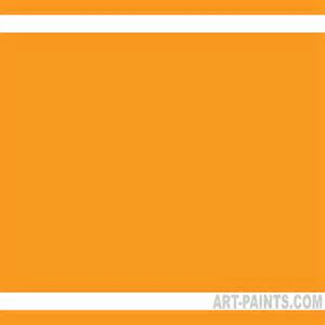 cantaloupe color melon yellow graffiti spray paints aerosol decorative