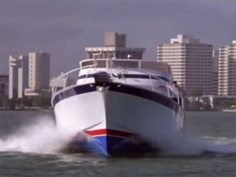 caddyshack boat caddyshack yacht for sale for 129k docked in anne