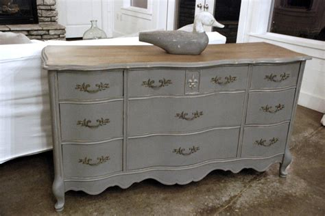 grey stained wood dresser bedroom sets painted dressers and woods on