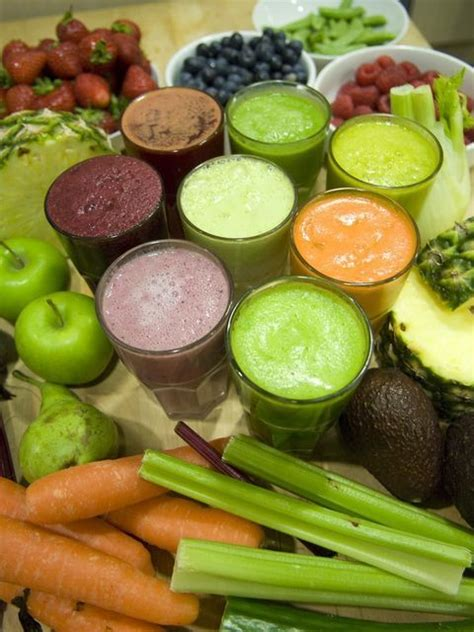 Home Detox Guidelines by 25 Best Ideas About Jason Vale On Juice