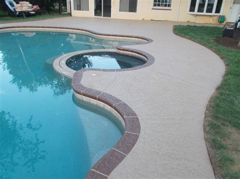 pool deck resurfacing sundek nashville