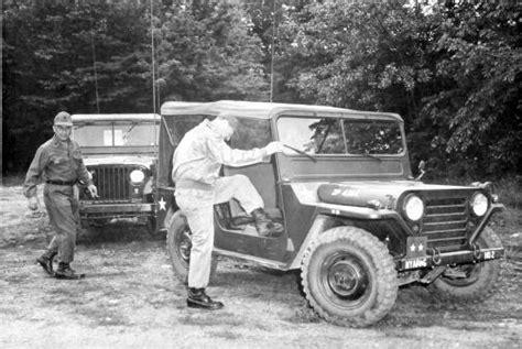 O Hara Jeep Vehicle Photo