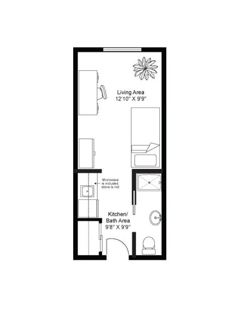 250 square foot apartment floor plan 250 ft studio apartment floor plans 28 250 square foot