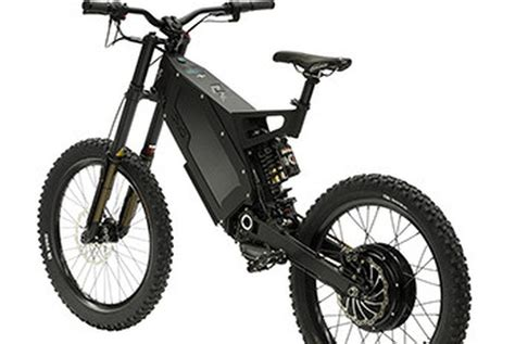 d mountain bike b 52 stealth bomber electric mountain bike electric
