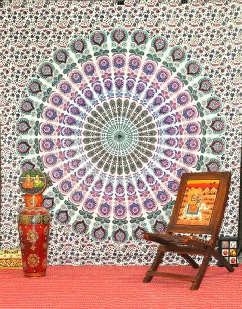 cool tapestries for rooms psychedelic tapestries cool college room wall hanging tapestry