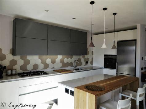 soggiorno cucina a vista soggiorno con cucina a vista il progetto realizzato
