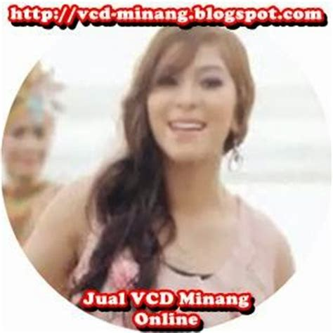 download mp3 full album elsa pitaloka elsa pitaloka batapuak sabalah tangan full album
