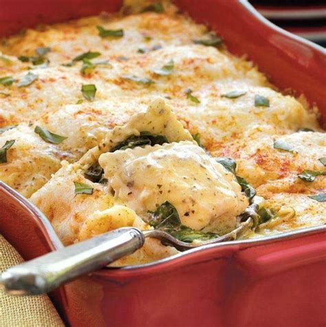 4 cheese ravioli olive garden 25 best ideas about olive garden lasagna on olive garden salad fried lasagna and