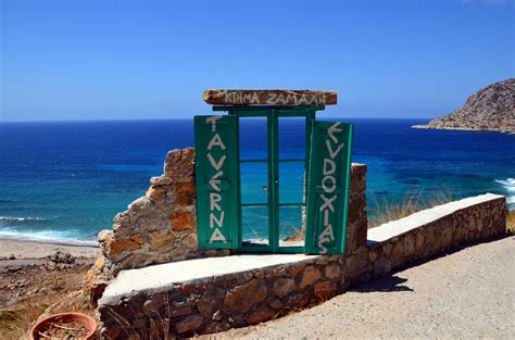 karpathos turisti per caso karpathos uno sguardo sul viaggi vacanze e turismo