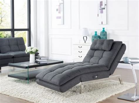 reading sofas 32 comfortable reading chairs to help you get lost in your