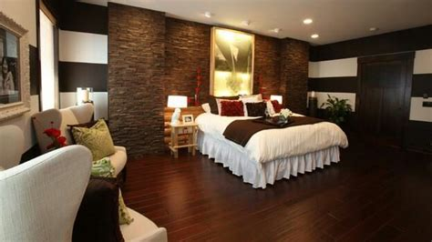 rock wall in bedroom faux stone wall bedroom bedroom pinterest