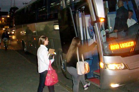 valor de auxilio de transporte para 2016 auxilio de transporte para el ao 2014 autos post