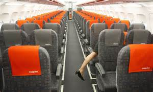 interno aereo easyjet easyjet confirms it will offer allocated seating on planes