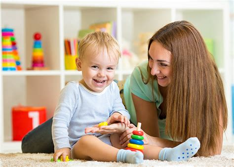 Baby Sitter by Babysitting Courses From Redcross Give Sitters Parents Peace Of Mind Giveaway 5 Minutes