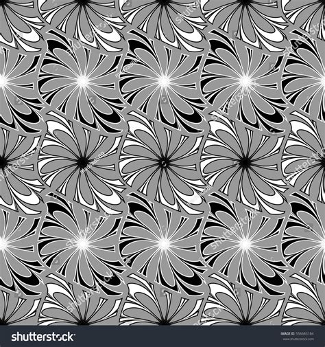 seamless pattern template abstract decorative vector background texture seamless