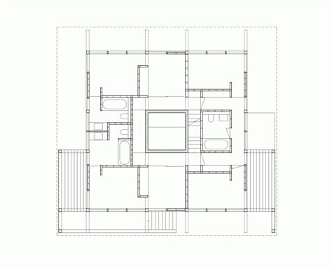 Cabana House Plans casa en les diablerets moderna casa de madera