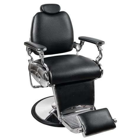 collins barber chairs used beautiful used barber chairs rtty1 rtty1