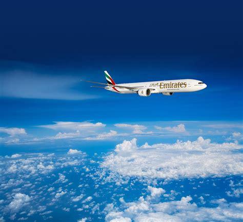 emirates yangon emirates says hello to hanoi and yangon companies