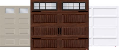 country garage doors quality garage doors in west chazy ny